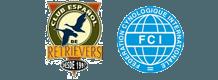 Federación Canina Internacional